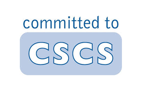 approved-cscs
