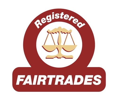 approved-fairtrades