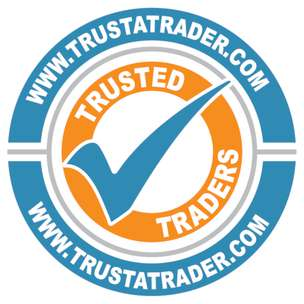 approved-trust-a-trader